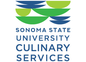 Sonoma State University Culinary Services